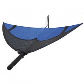 Glider Airglider easy blue - HQ