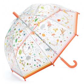 Parapluie Petites légèretés