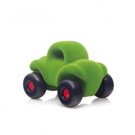 Buggy vert