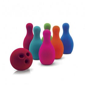 Bowling Bowling Game
