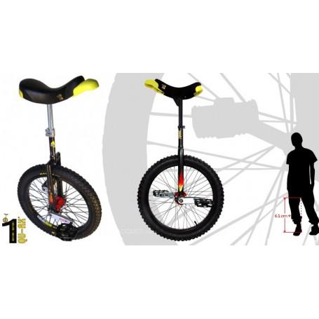 Monocycle Cross 20 pouces (50cm)
