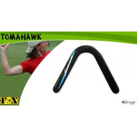 Tomahawk 44 Boomerang