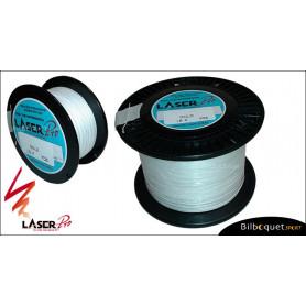 Ligne Laser Pro Gold sur Bobine