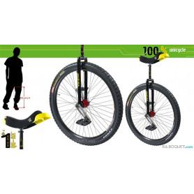 QU-AX Muni 29 Monocycle tout-terrain