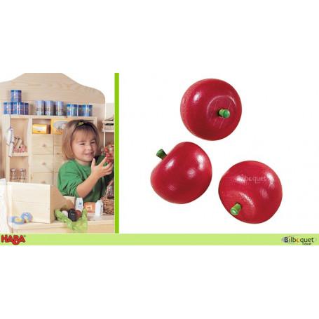 Tomate (1 pièce)