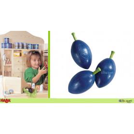 Prune (1 pièce)