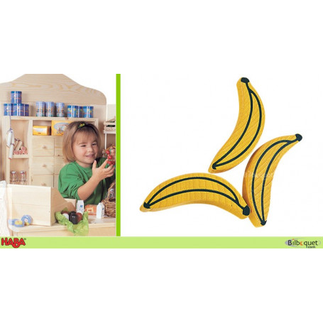Banane (1 pièce)