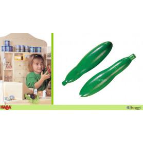 Concombre (1 pièce)