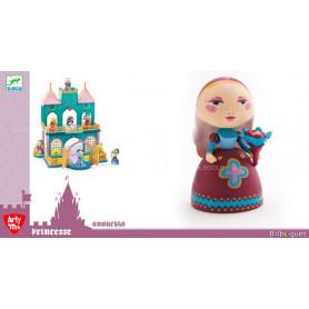 Anouchka - Arty Toys Contes et légendes