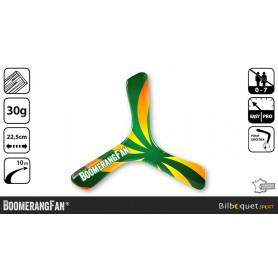 Storm - Boomerang en bois pour droitier