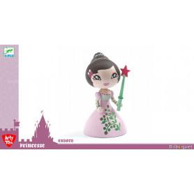 Princesse Andora - Arty Toys Contes et légendes