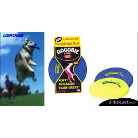 Aerobie® Dogobie Disc