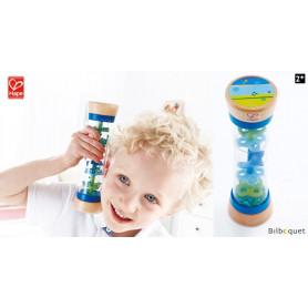 Faiseur de pluie - Bleu - Bâton de pluie