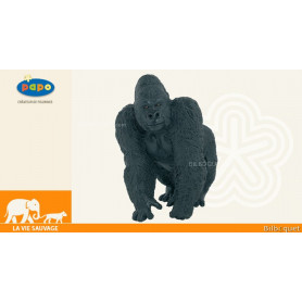 Gorille - Figurine Papo