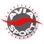 Avia Sport a