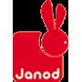 Janod a