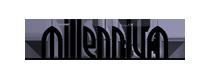Millennium Games