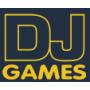 DJ games a