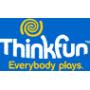 ThinkFun a