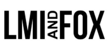 LMI & FOX