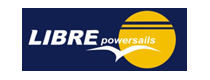 Libre Powersails