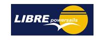 Libre Powersails