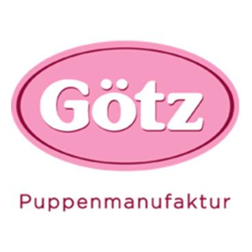 Gotz Poupées-Gotz Dolls