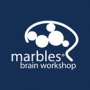Marbles brain workshop a